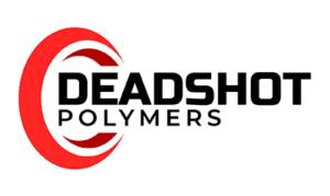 Deadshot Polymers logo
