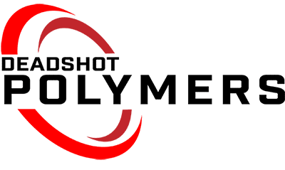 Deadshot Polymers logo